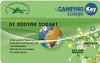 camping-keycard-europe