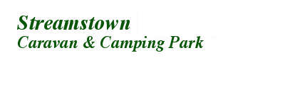 tipperary caravan and camping streamstown
