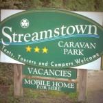 streamstown-caravan-park