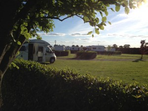 streamstown_tipperary_camping_800x600
