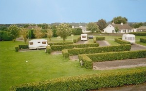 tipperary_camping_park